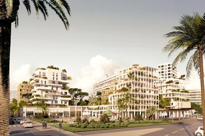 Friches commerciales & industrielles - © Architectes Singuliers