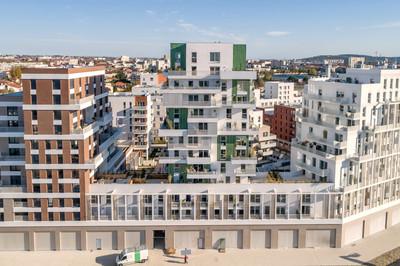 ZAC Cartoucherie - Toulouse - © Architectes Singuliers